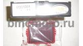 FM01004 городской воздушный фильтр нулевого сопротивления