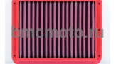 FM01012/01RACE гоночный воздушный фильтр нулевого сопротивления
