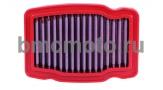FM01035 городской воздушный фильтр нулевого сопротивления