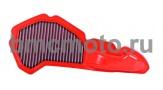 FM01050 городской воздушный фильтр нулевого сопротивления