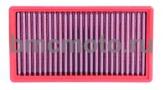 FM01064 городской воздушный фильтр нулевого сопротивления
