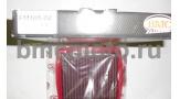 FM105/02 городской воздушный фильтр нулевого сопротивления