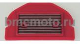 FM131/04RACE гоночный воздушный фильтр нулевого сопротивления