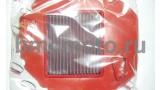 FM144/04 городской воздушный фильтр нулевого сопротивления
