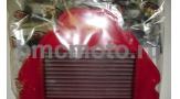 FM168/03 городской воздушный фильтр нулевого сопротивления