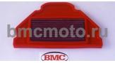 FM168/03RACE гоночный воздушный фильтр нулевого сопротивления