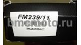 FM239/11 городской воздушный фильтр нулевого сопротивления