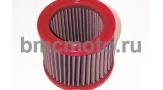 FM280/06 городской воздушный фильтр нулевого сопротивления