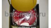 FM289/08 городской воздушный фильтр нулевого сопротивления