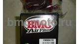 FM304/10 городской воздушный фильтр нулевого сопротивления