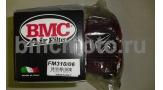 FM310/06 городской воздушный фильтр нулевого сопротивления
