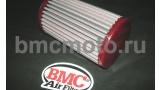 FM342/21 городской воздушный фильтр нулевого сопротивления