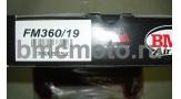 FM360/19