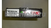 FM365/04 городской воздушный фильтр нулевого сопротивления