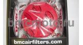 FM371/08 городской воздушный фильтр нулевого сопротивления