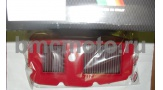 FM389/04 городской воздушный фильтр нулевого сопротивления
