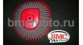 FM400/08