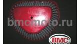 FM403/08 городской воздушный фильтр нулевого сопротивления