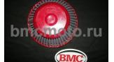 FM405/08 городской воздушный фильтр нулевого сопротивления