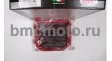 FM410/10 городской воздушный фильтр нулевого сопротивления