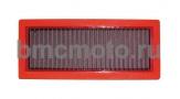 FM415/04RACE гоночный воздушный фильтр нулевого сопротивления