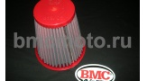 FM419/08 городской воздушный фильтр нулевого сопротивления