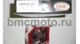 FM439/01 городской воздушный фильтр нулевого сопротивления