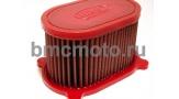 FM448/10 городской воздушный фильтр нулевого сопротивления