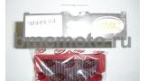 FM449/04 городской воздушный фильтр нулевого сопротивления