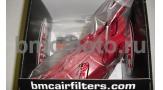 FM450/04 городской воздушный фильтр нулевого сопротивления