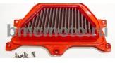FM450/04RACE гоночный воздушный фильтр нулевого сопротивления