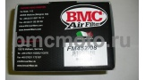 FM452/08 городской воздушный фильтр нулевого сопротивления