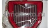 FM456/04 городской воздушный фильтр нулевого сопротивления