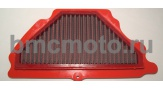 FM481/04RACE гоночный воздушный фильтр нулевого сопротивления
