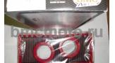 FM493/20 городской воздушный фильтр нулевого сопротивления