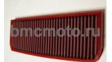 FM499/20 городской воздушный фильтр нулевого сопротивления