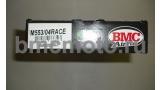 FM553/04RACE гоночный воздушный фильтр нулевого сопротивления
