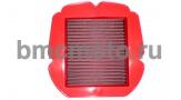 FM572/04 городской воздушный фильтр нулевого сопротивления