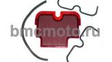 FM579/04RACE гоночный воздушный фильтр нулевого сопротивления