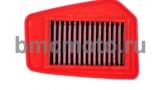 FM609/04 городской воздушный фильтр нулевого сопротивления