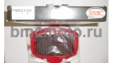 FM623/04 городской воздушный фильтр нулевого сопротивления