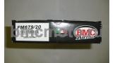 FM679/20