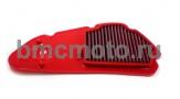 FM686/04 городской воздушный фильтр нулевого сопротивления