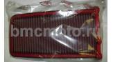 FM691/01 городской воздушный фильтр нулевого сопротивления