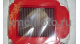 FM696/04 городской воздушный фильтр нулевого сопротивления
