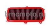 FM700/04 городской воздушный фильтр нулевого сопротивления