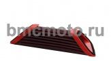 FM712/04RACE гоночный воздушный фильтр нулевого сопротивления
