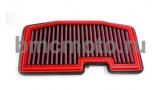 FM718/04 городской воздушный фильтр нулевого сопротивления