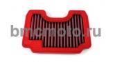 FM751/04 городской воздушный фильтр нулевого сопротивления