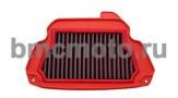 FM832/04RACE гоночный воздушный фильтр нулевого сопротивления